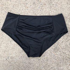 Cotton On Body bikini bottom.